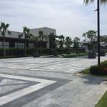 Đất nền biệt thự Đầu tư – An cư, trung tâm TP Tân an, 10tr/m2