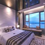 T/ toán 1.5 tỷ căn hộ cạnh Phú Mỹ Hưng, trực diện Sông, góp 3 năm không lãi suất