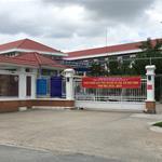 Căn hộ chung cư Nguyễn Oanh đang hoàn thiện giá 1 tỷ 770 triệu