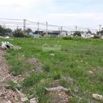 Bán đất tại MT đường Bình Mỹ - Huyện Củ Chi - Hồ Chí Minh - Giá đầu tư