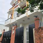 Bán gấp nhà sổ hông riêng, hẻm Phạm Văn Đồng - Liên hệ anh Phan