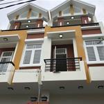 Bán nhà ngay càu bình triệu - 3 lầu -  sổ hồng đầy đủ - ngay Phạm văn Đồng