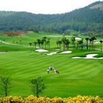 Cơ hội đầu tư đất nền ngay sân Golf Long Thành giá ưu đãi, hạ tầng, thổ cư, sô đỏ LH 0909488911