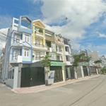 3,8 tỷ - Đầu tư nhà 3 lầu ngay khu trí thức gần đường Phạm Văn Đồng