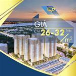 Căn hộ rẻ nhất khu vực Đào Trí, quận 7, LK: Phú Mỹ Hưng. Nhanh tay sỡ hữu căn hộ đầy tiện ích.