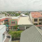 Nhà đường Hiệp Bình - Chỉ từ 3,8 tỷ - 3 lầu 4 phòng ngủ
