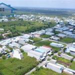 Bán đất xây trọ trong cụm KCN lớn,10x25m, SHR,