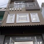 Cần bán nhà mặt tiền hẻm 718 QL13,,P Hiệp Bình Phước,Quận Thủ Đức