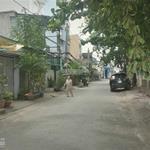 Bán đất đường bùi đình túy, đường xe hơi sổ hồng đầy đủ LH Ngay