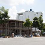 Đầu tư đất nền dự án an tâm – an toàn - lợi nhuận tốt ngay TP Tân an