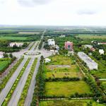 Mở bán Đất nền sân GOLF khởi điểm chỉ 12 tr/m2 LH CK 3-18%