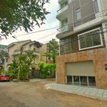 Cơ hội  mua nhà phố  QL13- 3 lầu, sổ riêng