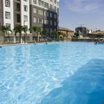 Mở bán dự án căn hộ Central Premium quận 8 giá từ 960tr/căn 30m2