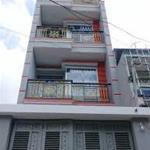 Khu dân cư Phúc Thịnh mở bán nhà  1 trệt  3 lầu- 125M2- 1,8TỶ-SHR