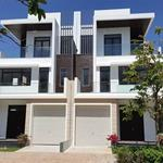 Biệt thự mini villa song lập nghỉ dưỡng ven sông 2,6 tỷ /căn SHR