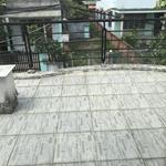 Cho thuê nhà rộng nguyên căn Đường Số 10 P Long Bình Q9 LH Chị Tiền