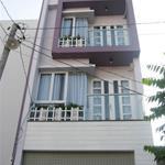Bán gấp 10 căn nhà phố, mặt tiền đường 20m, 125m2 giá 2,2 tỉ