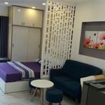 Bán nhà nội thất đẹp tại Trần Đình Xu Q1 LH Chị Phương
