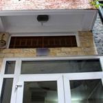 Cần bán nhà phường 15 - quận Gò Vấp - 1 trệt 2 lầu đúc thật