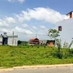 Bán đất KCN Liên Minh, DT 250m2, giá 1.2 tỷ, bao sang tên