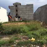 Cần bán 2 nền đất liền kề - nằm trong khu dân cư hiện hữu - mua để dành hoặc xây dựng liền