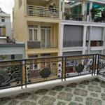 Bán nhà đẹp mới xây khu VIP đường Tô Hiệu