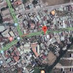 Nguyễn Duy Trinh, 1.25 tỷ, SHR, tiện ích trong vòng bk 100m.