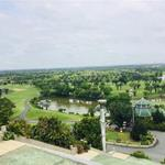 Mở bán Đất vàng sân GOLF Long Thành Chỉ 1-1.5 tỷ /100m2  PKD CK 3-18%