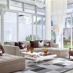 Bán gấp nhà dt 4x17m, nhà 1 trệt 1 lầu đường Nguyễn Hữu Trí, bán 2,4 tỷ, SHR đang cho thuê