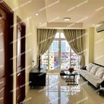 Bán căn hộ Cộng Hòa Plaza, 70m, 2PN, 2WC. Giá 3,1 tỷ
