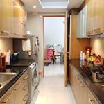 Cho thuê căn hộ SaigonPearl, nội thất hiện đại, đầy đủ tiện nghi