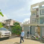 Chính chủ bán gấp - 1 trệt 2 lầu chỉ 3,8 tỷ  ngay Phạm Văn Đồng