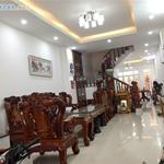 MẶT TIỀN Nguyễn Ánh Thủ, Q.12, Ngay KCN Tân Thới Hiệp.