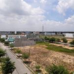 Bán đất thổ cư khu đô thị mới Bình Phú City - mở bán 39 nền đất thổ cư vị trí đẹp, mặt tiền đường