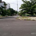 Mua đất nền tại KDC phuc thịnh residence được trả góp với 0% lãi suất+ ck 5%