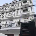 Chiết khấu đến 150tr khi mua nhà tại KDC phúc thịnh residence.