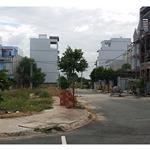 Bán Đất Đường Đỗ Văn Dậy,chợ Hóc Môn.125M2/1,2Tỷ SHR