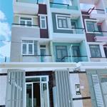 Nhà phố giá rẻ, tiện để ở và đầu tư,  sổ hồng riêng,  cơ hội đầu tư LH Ngay