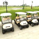 Đất nền SỔ ĐỎ giá khởi điểm 10-15tr/m2 sân golf 72 lỗ LH cskh 24/24
