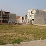 Bán đất mặt tiền Tỉnh Lộ 10- KDC Tên Lửa2 100m2, sổ hồng riêng