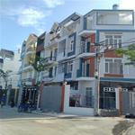 Nhà phố đầu tư kinh doanh, thiết kế hiện đại tinh tế chỉ còn 5 căn LH Ngay