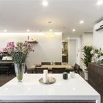 Mở Bán 26 căn Biệt Thự villa cao cấp cách chợ Bình Chánh 3km Giá 2,5 tỷ DT 10x22m