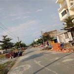 Bán đất thổ cư khu Bình Phú 2 - thích hợp đầu tư và xây ở - mở bán 39 nền đất vị trí đẹp
