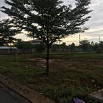 Khu đô thị An Đông City - thích hợp đầu tư và xây ở - có sổ hồng riêng từng nền