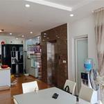 Nhà đẹp ĐẲNG CẤP dành cho khách hàng VIP, tập thể Laze, quận Đống Đa