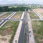 Đất Nền Biên Hòa New City Sổ Đỏ: 11Tr/m2, CK ngay 3%.