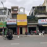 Nhà cho thuê nguyên căn mặt tiền Hoàng Văn Thụ (đối diện triển lãm quốc tế) giá 50tr DT 480m2