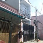 Bán / Sang nhượng nhà phốQuận 8TP.HCM, hẻm xe hơi, Nguyễn Ngọc Cung, Giấy tờ hợp lệ