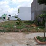 Cần bán lô góc  200m2,đường 12m, KDC phúc thịnh residence,700tr,shr, bao sang tên.