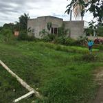 Bán đất tại Ấp Bình Tiền 1 xã Đức Hòa Hạ huyện Đức Hòa tỉnh Long An LH A Xuyên 01629155616